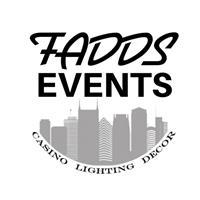 Fadds Events