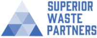 Superior waste Partners