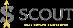 Dustin Humphreys, Scout Properties LLC