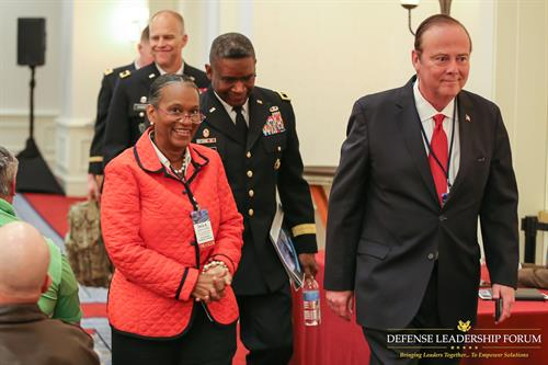 Gallery Image Delia_Adams_pic_Defense_eadership.jpeg