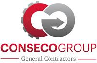 The Conseco Group, Inc.
