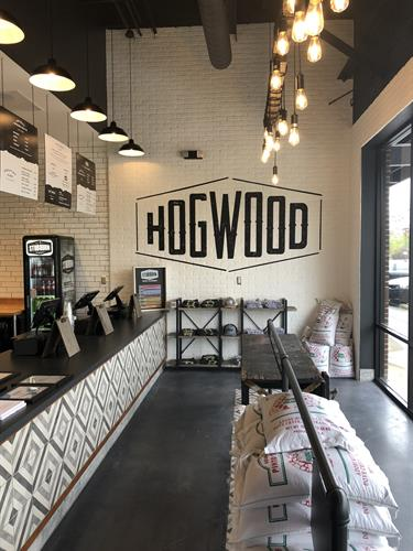 https://nice-branding.com/work/nashville-restaurant-branding-hogwood/