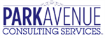 Park Avenue Consulting Services LLC