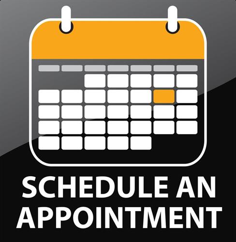 Schedule a FREE Estimate Today!