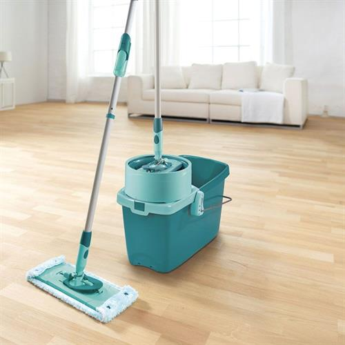 Home & Office Cleaning Service