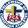 Fellowship of Christian Athletes of Greater Nashville