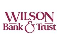 Wilson Bank & Trust - Cool Springs