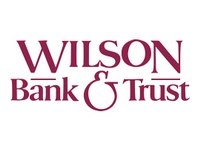 Wilson Bank & Trust - Cool Springs