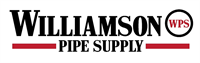 Williamson Pipe Supply Co., LLC