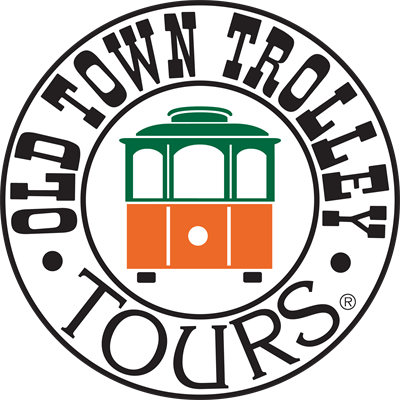old town trolley tours boston map Old Town Trolley Tours Of Nashville Tours Sightseeing old town trolley tours boston map