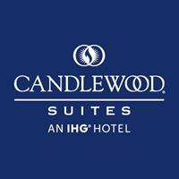 Candlewood Suites Franklin