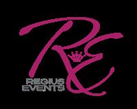 Regius Events
