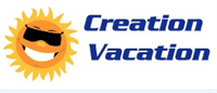 The Passport and Pen, an affiliate of Creation Vacation