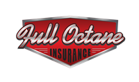 Full Octane Insurance