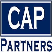 CAP Partners