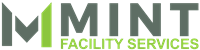 Mint Facility Services