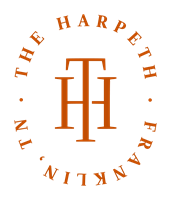 The Harpeth Hotel