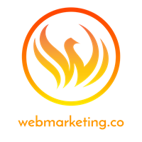 WebMarketing, LLC
