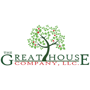 The Greathouse Company
