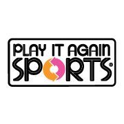 Play It Again Sports ~  Brentwood