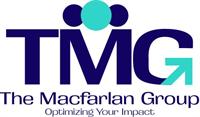 The Macfarlan Group