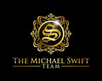 The Michael Swift Team