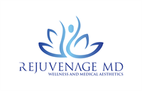 Rejuvenage MD Wellness and Medical Aesthetics