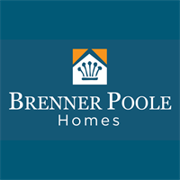 Brenner Poole Homes