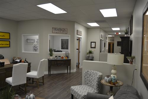 Gallery Image franklin_tennessee_insurance_agent.jpg