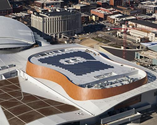 Gallery Image LightWaveSolar-MusicCityCenter_211kW.jpg