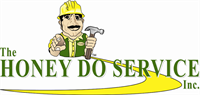 Honey Do Service Inc.