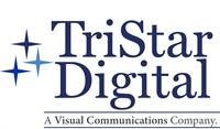 TriStar Digital Connections