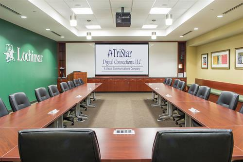 Gallery Image Lochinvar_Training_Room.jpg