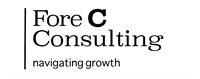 Fore C Consulting, LLC