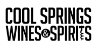 Cool Springs Wines & Spirits