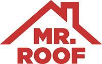 Mr. Roof