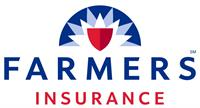 Daryl Foster Agency - Farmers Insurance
