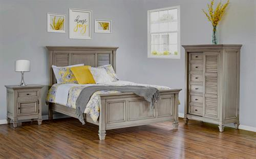 Gallery Image Legacy_Village_Bedroom_Set.jpg