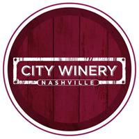 City Winery Nashville