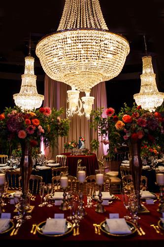 Gallery Image wedding_3.jpg