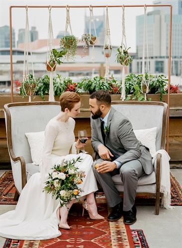 Gallery Image wedding_4.JPG
