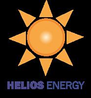 Helios Energy