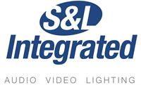 S&L Integrated Systems
