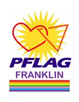PFLAG Franklin