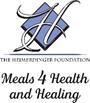 Gallery Image HF_Logo.png