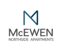 McEwen Northside Signature Apartments
