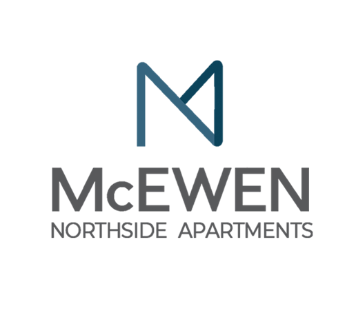 Gallery Image McEwen_apts_color_transparent.png