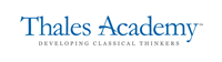 Thales Academy- Franklin