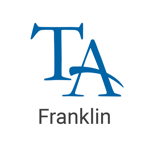 Gallery Image Franklin_logo.png