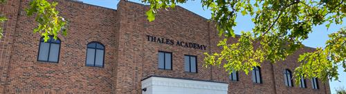Gallery Image Thales_Building.jpg